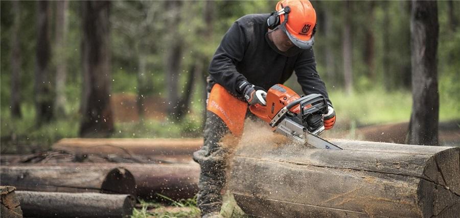 chainsaws, peterborough, stihl, husqvarna,