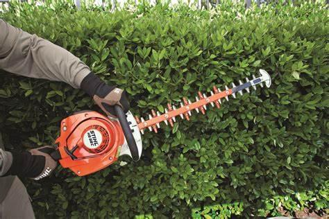 hedge trimmer peterborough, stilh husqvarna battery